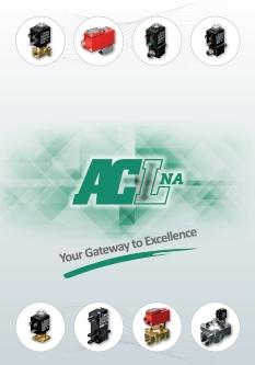 Copertina Brochure ACL NPT